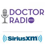 doctor-radio-sirius-xm