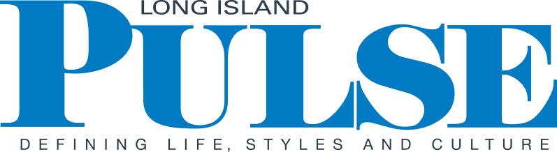 LIPulse-logo