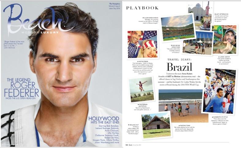 Beach_Magazine
