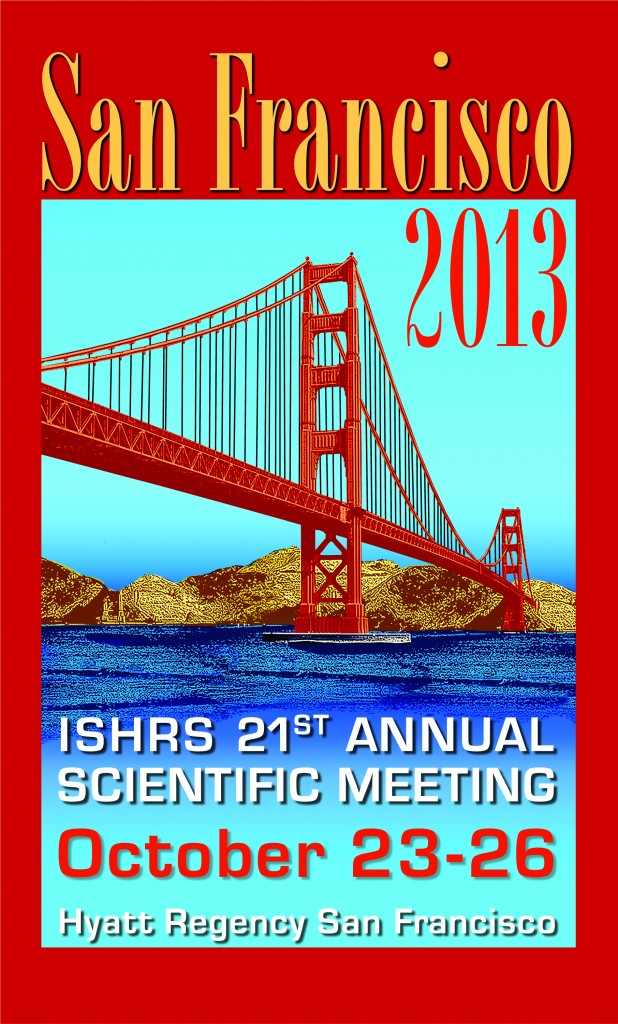 Ishrs2013conferenceverticlelogo