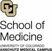 University_of_Colorado_School_of_Medicine_403333