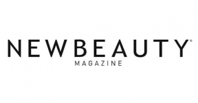 new-beauty-logo