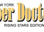 superdoctors1risingstars